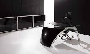 dental office design simple minimalist. Minimalist Office Layout Design Ideas Dental Simple E
