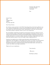 How To Write A Maternity Leave Letter For Work Letter Format For Leave Request Best Of Employee Leave Application