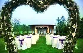 outside wedding table decorations outdoor wedding decorations garden wedding decorations pictures decorating ideas for outdoor outdoor