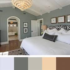 Slaapkamer Inspiratie Aardetinten Unieke Kleuren Combineren