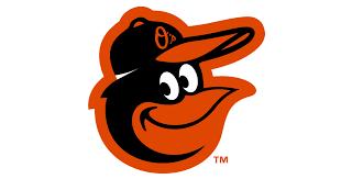 Depth Chart Baltimore Orioles