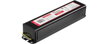 standard mag ballast ft vho v standard philips lighting appropriate choice for many fluorescent lamp types on the market