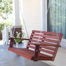fullsize of exquisite slides home depot porch swings doll wooden swing bench tags 96 shocking wooden
