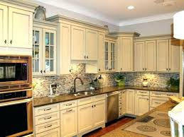 mesmerizing kitchen cabinets indianapolis surplus storage cabinets used steel cabinets for surplus kitchen cabinets hi