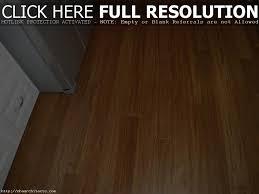 golden arowana flooring decobizz