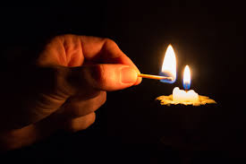 hand lighting. Free Images : Hand, Light, Dark, Finger, Consumption, Flame, Fire, Glow, Darkness, Yellow, Candle, Lighting, Heat, Energy, Education, Help, Burning, Bright, Hand Lighting