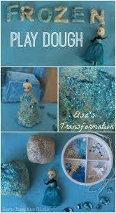 25 best ideas about Elsa frozen on Pinterest Elsa frozen hair.