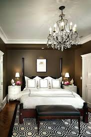 designer chandelier lighting inexpensive chandeliers for bedroom mini crystal chandelier for bathroom