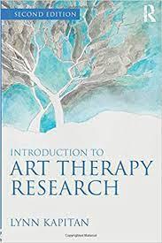 Introduction to Art Therapy Research: Amazon.co.uk: Kapitan, Lynn:  9781138912854: Books