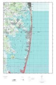 Little Bay De Noc Depth Chart Little Assawoman Bay Nautical Chart Noaa Chart 14913