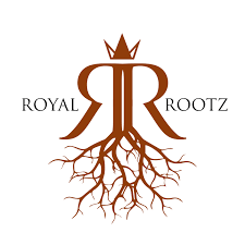 2,296 likes · 32 talking about this · 614 were here. Royal Rootz Natural Beauty Salon In Elmont Ny Vagaro