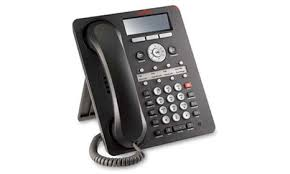 voip phone systems from bt business products