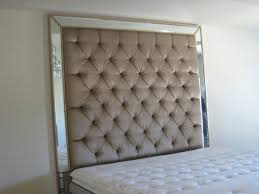 king size padded headboard. Unique Padded Custom Tufted Headboards Sofa U Love Made In Usa Furniture  Headboards 34 Gorgeous Headboard Design Ideas  Intended King Size Padded