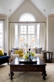 Traditional Living Room Design 150 Best Images About Traditional Living Rooms On Pinterest