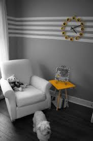 Painting Designs On Walls For Living Room 25 Best Ideas About Striped Painted Walls On Pinterest Striped