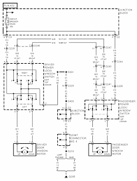 wiring diagram for dodge ram the wiring diagram 2003 dodge ram window wiring diagram 2003 printable wiring wiring diagram