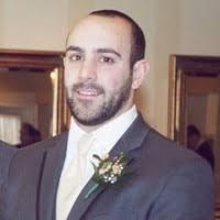 Alex Mallozzi - Supervisor, Operati.. - National Grid | ZoomInfo.com