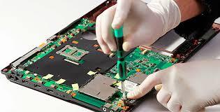 laptop repairing service laptop motherboard diagnosis repair no power in dwarka delhi