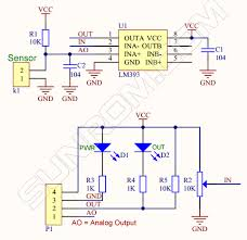 7 port wiring diagram battery diagrams wiring diagram ~ odicis blue ox 7 pin to 6 pin wiring diagram at 7 Port Wiring Diagram