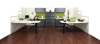 person office layout. 2 Person Office Desk Great Two Decoration Layout In .
