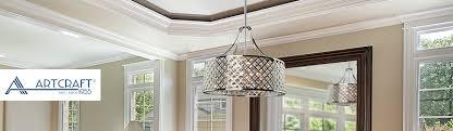 brand artcraft chandeliers lighting fixtures thomson premier lighting appliance