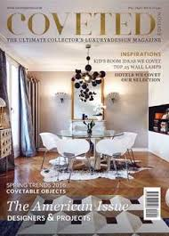 italian furniture designers list. italian furniture designers list t