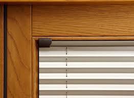 wood door blinds. Prestige 4.8m (approx 16ft) External Bifold Door Blinds Wood R