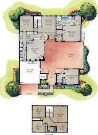 beautiful house plans. Beautiful House Plans With Photos C