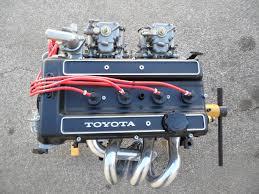 Toyota & Lexus Performance Specialist | Whitehead Performance
