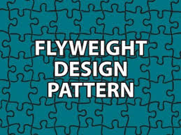 Flyweight Pattern Interesting Flyweight Design Pattern YouTube