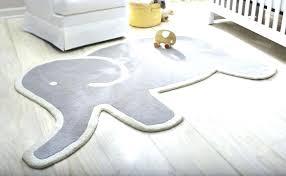 grey nursery rug cute elephant for design gray light large size of pink and rugs black pink kids rug alphabet nursery