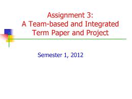 toefl essay questions vs gre essays