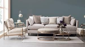 living room furniture. Exellent Room To Living Room Furniture