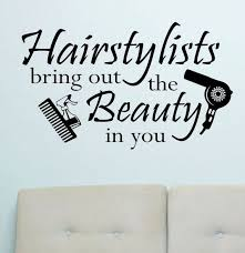 Beauty Hair Quotes Best of The 24 Best Hairdressers Quotes Images On Pinterest Hair Stylists