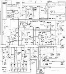 1997 ford ranger starter wiring diagram hight resolution of 2000 ford ranger wiring harness wiring diagram third level 1993 ford ranger starter