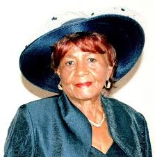 Lilybell Fields Obituario - Gotha, FL