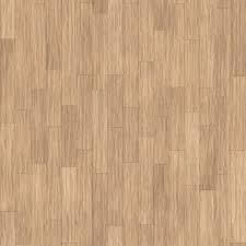 wood floor texture. Bright Wooden Floor Texture [Tileable | 2048x2048] By FabooGuy Wood A
