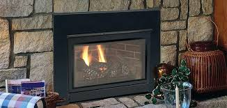 majestic vermont gas fireplace gas inserts castings regency majestic topaz insert vermont castings gas fireplace manuals