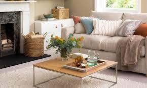 neutral living room ideas neutral