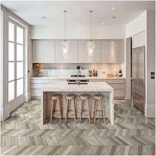 tile floor transition ideas awesome wood tile floor kitchen teatro paraguay