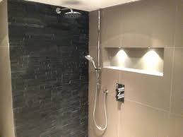 recessed lighting bathroom. Shower Light Ideas Amazing Best Bathroom Images On Lighting Pertaining To Recessed .