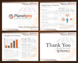 graphic design powerpoint templates powerpoint graphic templates tirevi fontanacountryinn com