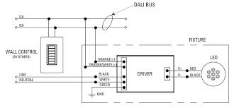 full size of wiring diagram dali lighting control wiring diagram bacnet dali 20diagram dali lighting