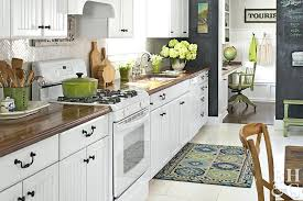 kitchen color decorating ideas. Kitchen Decorating Ideas Photos Bookmark More White With Bead Board Cabinets And . Color