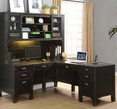 Furniture office home Chairs Desks Hutches Furniture Outlet Bend Or Home Office Furniture Home Office Solutions From Flexsteel
