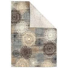 mohawk home area rugs rug pad material homestead retreat
