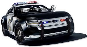 2018 ford crown victoria police interceptor. brilliant 2018 ford to reveal brandnew police interceptor in 2010 replace the crown  victoria intended 2018 ford crown victoria police interceptor