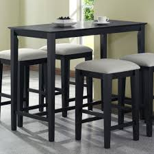 furniture ikea bar chairs counter height pub table clear with high and dining room sets walmart