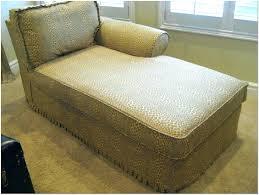 office pet ideas. Spectacular Pet Chaise Lounge Chair Design Ideas 19 In Gabriels Office For Your Room Decor Arrangement E
