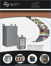 hammond power solutions transformer wiring diagram wildness me Transformer Connection For Dummies hps spartan wiring hammond power solutions
